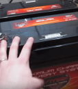 Battery3a[1]