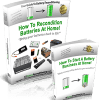 EZ-Battery-Reconditioning-and-Battery-Business-Guide[1]