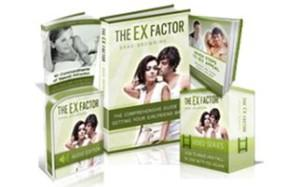 the ex factor guide by brad browning books dealer rh booksdealer com ex factor guide member login ex factor guide reviews