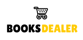 Books Dealer