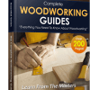 complete-woodworking-guides