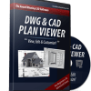 dwg-cad-plan-viewer