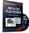 dwg-cad-plan-viewer