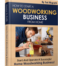 woodworking-business-from-home