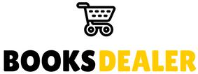 Books Dealer