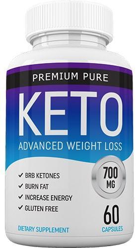 Keto Diet Pills Shark Tank Free Trial Books Dealer